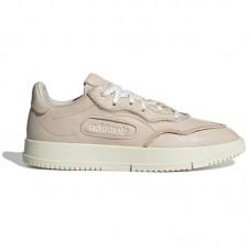 adidas Originals SC Premiere - Laisvalaikio batai