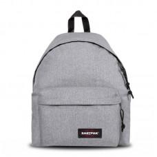 Eastpak backpack - Backpack