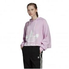 adidas Originals Wmns Cropped džemperis