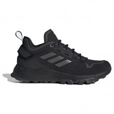 adidas Wmns Terrex Hikster - Casual Shoes