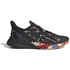 adidas Wmns X9000L3 HEAT.RDY - Running shoes