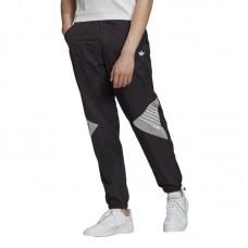 adidas Originals Tolima-02 Track kelnės