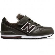 New Balance 996 - New Balance jalatsid