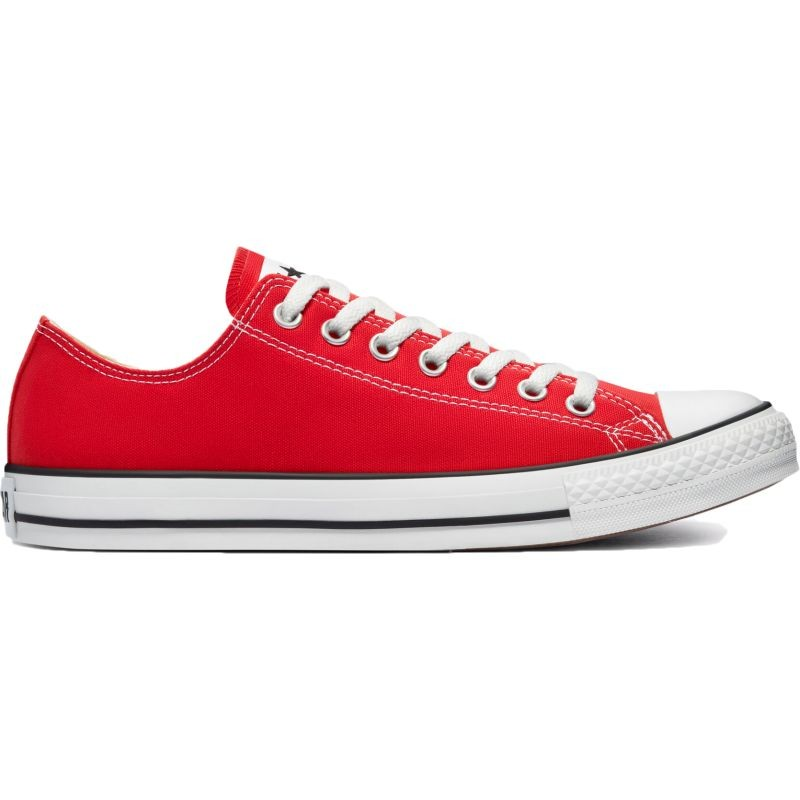 Converse Chuck Taylor All Star OX - Converse shoes