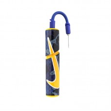 Nike Essential Ball Pump Extension Hose Needle Included - Saali