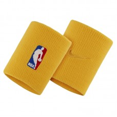 Nike NBA Elite Basketball Wristbands - Saites