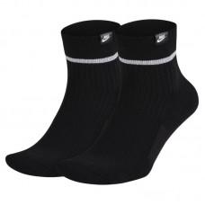Nike Essential Ankle kojinės - Kojinės