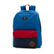 VANS Old Skool Backpack - Backpack