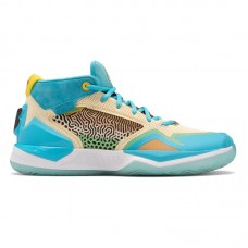 New Balance KAWHI Moreno Valley - Basketbola apavi