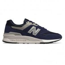 New Balance 997H - New Balance shoes