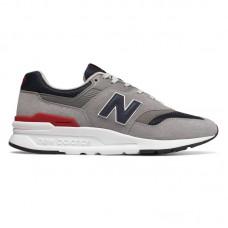 New Balance 997 - New Balance shoes