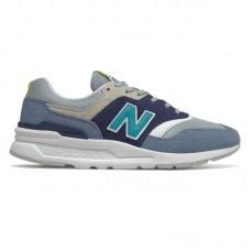 New Balance Wmns 997H