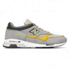 New Balance 1500 Made in UK - New Balance shoes
