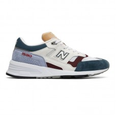 New Balance 1530 Made in UK - New Balance batai