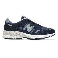 New Balance 920 Made In UK - New Balance shoes