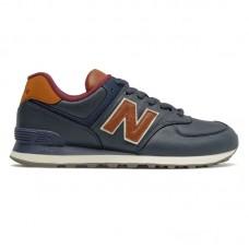 New Balance 574 - New Balance shoes