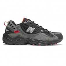 New Balance 703 Black Grey - New Balance batai