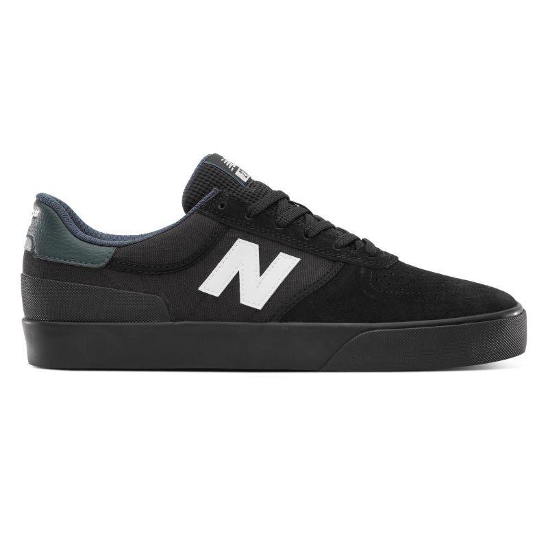 New Balance Numeric 272 - New Balance shoes
