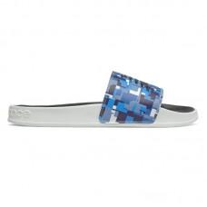 New Balance 200 Sandals - Slippers