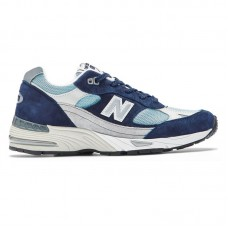 New Balance Wmns 991 Made In England - New Balance batai