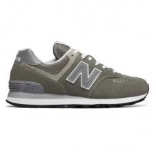 New Balance Wmns 574 Core - New Balance shoes