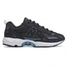 New Balance 827 - New Balance shoes