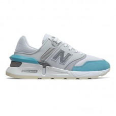 New Balance Wmns 997 Sport - New Balance shoes