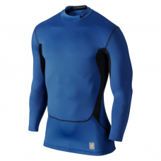 Nike Pro Hyperwarm Dri-Fit Max Compression džemperis